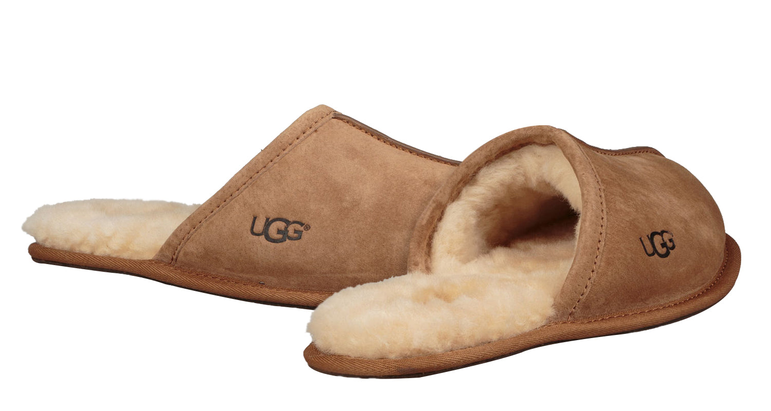 Scuff Slipper by UGG starting
