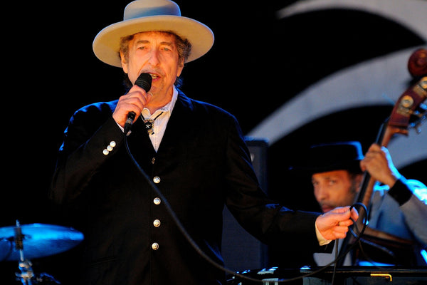 bob dylan 2015 live music folk music rock and roll