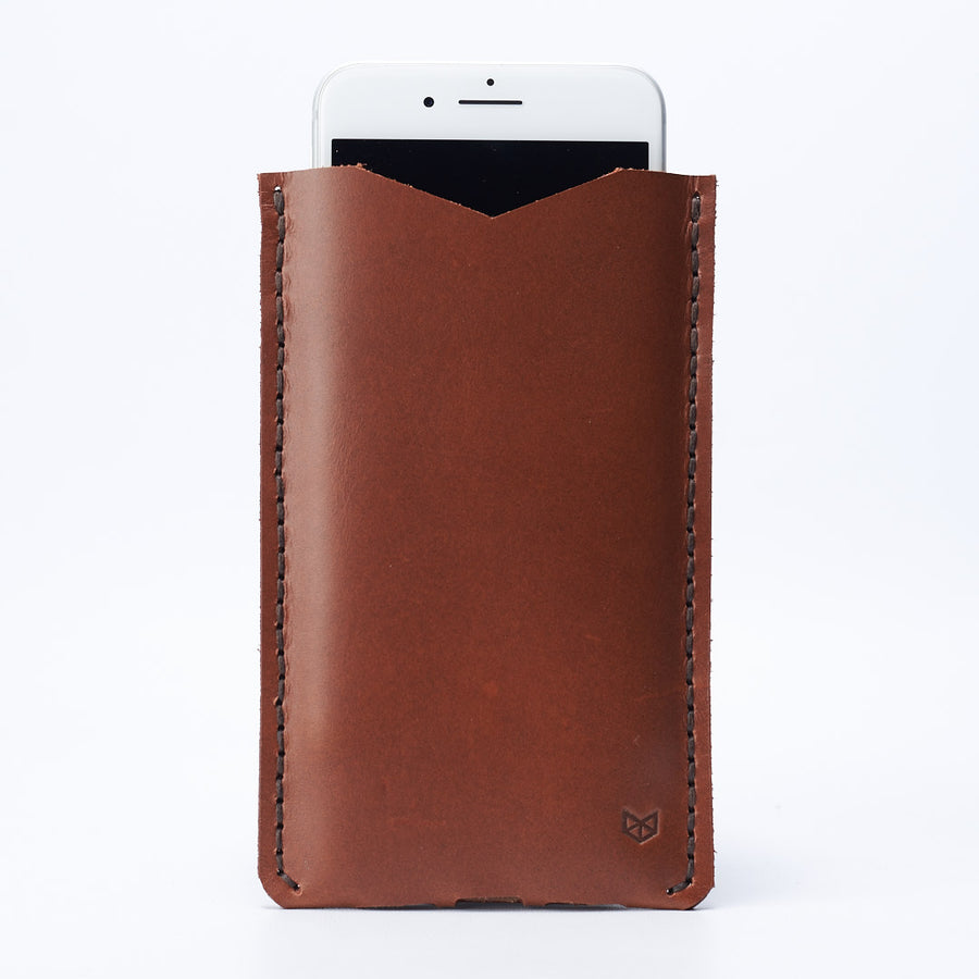 iPhone Classic Case · Acorn