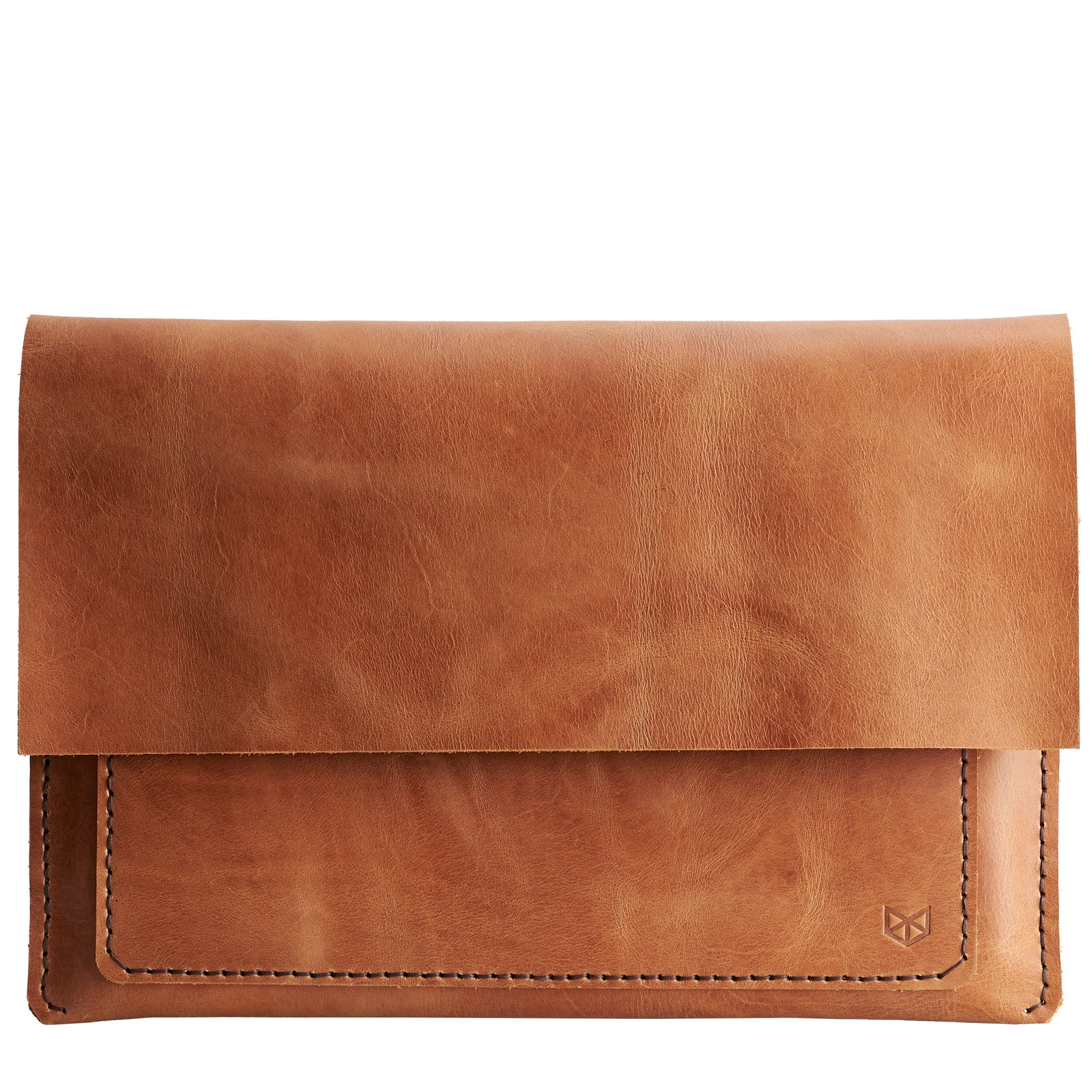best cheap 8f974 db837 HANDMADE LEATHER MACBOOK CASES by Capra Leather