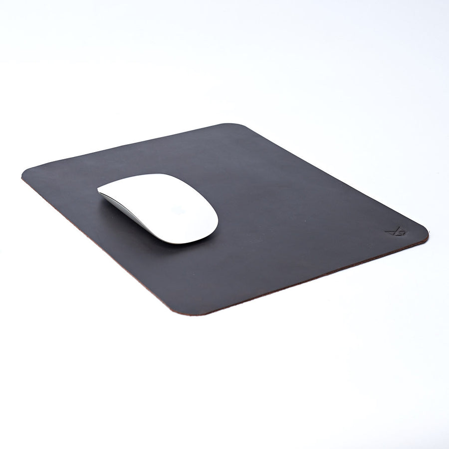 Jumbo Mouse Pad Kit · Marron