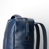 Tamarao Backpack · Ocean Blue