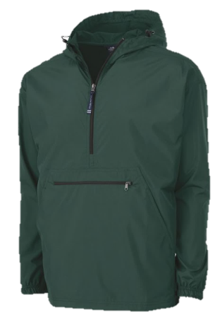Adult Pack-N-Go Pullover