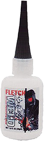 30-06 Outdoors Fletch Weld Instant Glue
