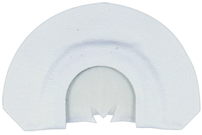 Flambeau MAD MVP Diaphragm