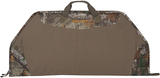 "Allen Force 39"" Compound Bow Case"