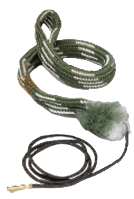 Uncle Mike's Bore Snake Viper .308-.30 caliber