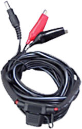 GG Telecom Spypoint 12-Volt Power Cable