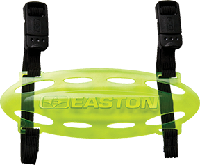 Easton Oval & Dog Bone Armguards