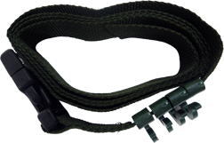 Third Hand Treestand Accessory Belt