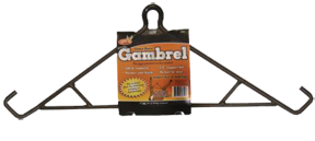 HME Products Game Hanging Gambrel