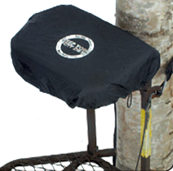 HME Seat Cover for Hang-on Treestands