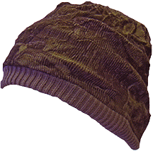 Reliable of Milwaukee Crushed Camo Beenie