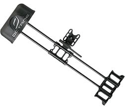 Diamond Archery Octane Deadlock Pro Quiver