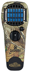 Thermacell Repellents Mosquito Repellent Appliance