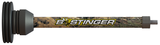 Bee Stinger Pro Hunter Maxx Stabilizer