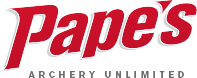 Pape's Archery Unlimited
