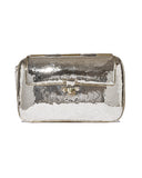 Hammered Clutch