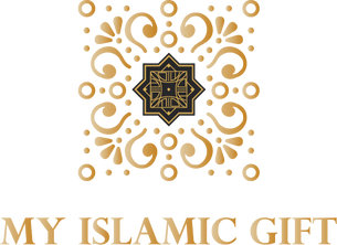 Islamic Gifts USA