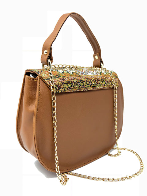 Women Fashion Vintage Adjustable Messenger Bags Spring / Summer Inclined Shoulder Bag Women Leather Handbags Bag Ladies Handbags