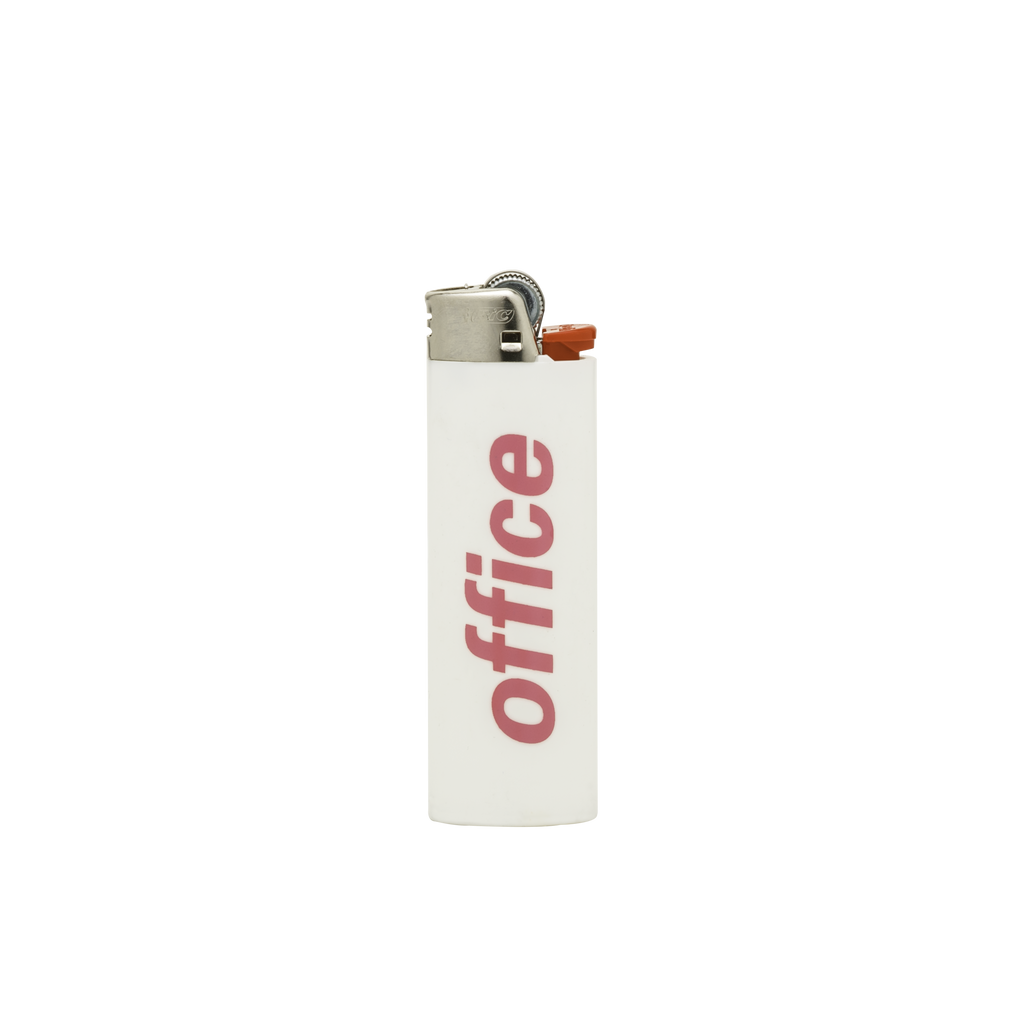 office lighter