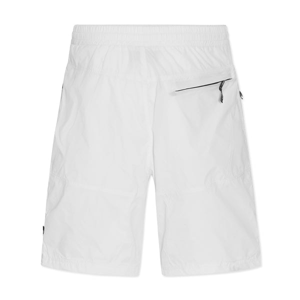 U.P.W.W x Office Shorts