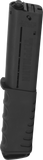 ProtX-PHD TPR & TCR 12 Round Extended Magazine
