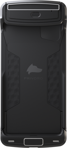 Privoro - iPhone 7/8 Safe Case