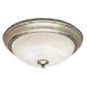 Ciata Lighting Energy Star Light Fixtures