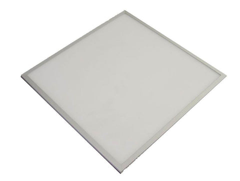 LED Surface Mount Recessed Flat Panel