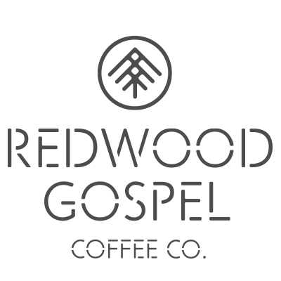 Redwood Gospel Coffee Co.