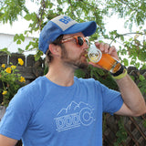 Day Drinking Dads of Colorado: DDDC