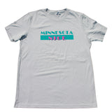 Minnesota Nice Miami Vice Shirt