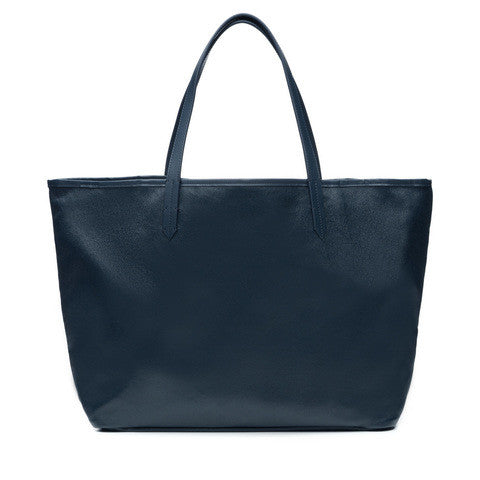 The City Tote