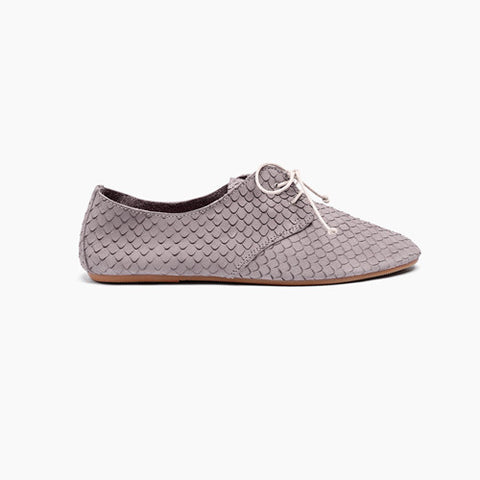 Women's Boat Hobe Dust