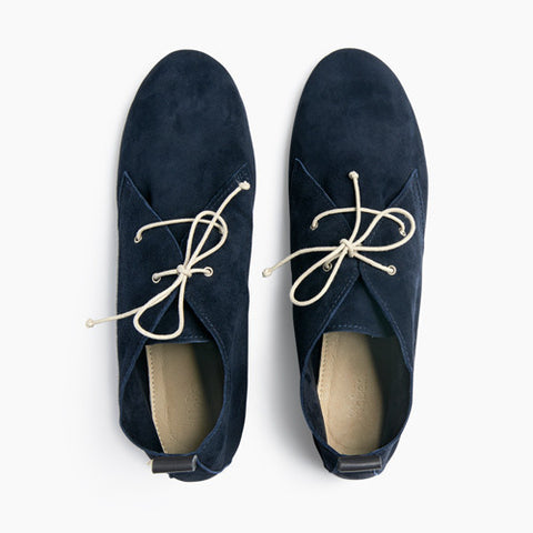 Women's Original Hobe French Navy
