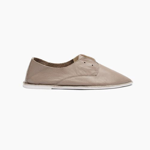 Women's Point Hobe Fog