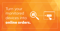 Enabling 100% of Your Customers and 100% of Their Printers to Order Online