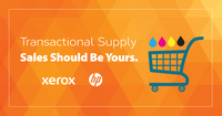 What Are Your Customers Really Asking (When They Ask to Buy a Supply)?