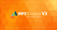 What's New with MPSToolbox Version 3