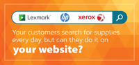 OEM Supply Search Is Your Most Important SEO Tool, So Why Aren't You Using It?