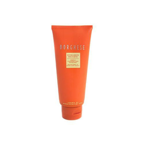 Borghese Exfoliant Delicate Cleanser--100ml-3.5oz