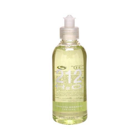 212 H2o By Carolina Herrera Body Wash 8.5 Oz