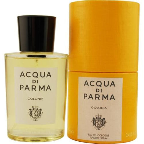 Acqua Di Parma By Acqua Di Parma Cologne Spray 3.4 Oz