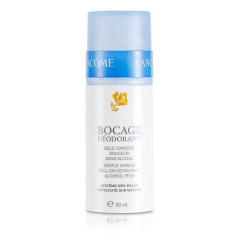 Bocage Caress Deodorant Roll-on ( Alcohol Free )--50ml-1.7oz