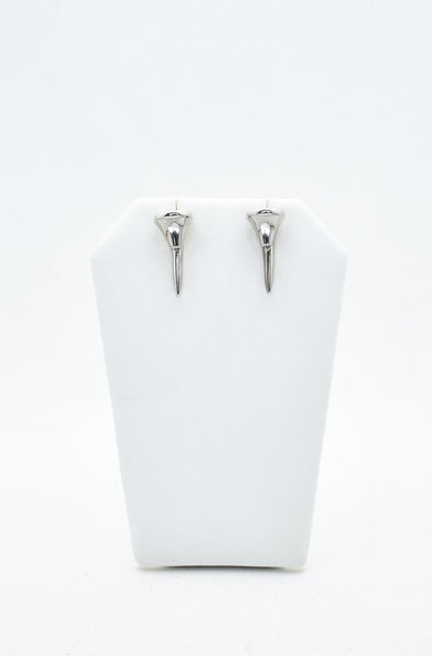 Tee Off - Two Part Earrings