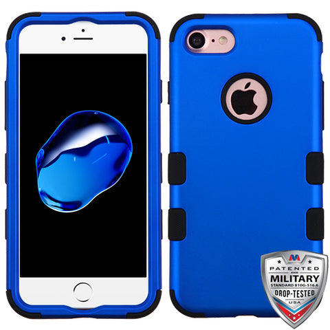 Iphone 8/7 Blue Tuff