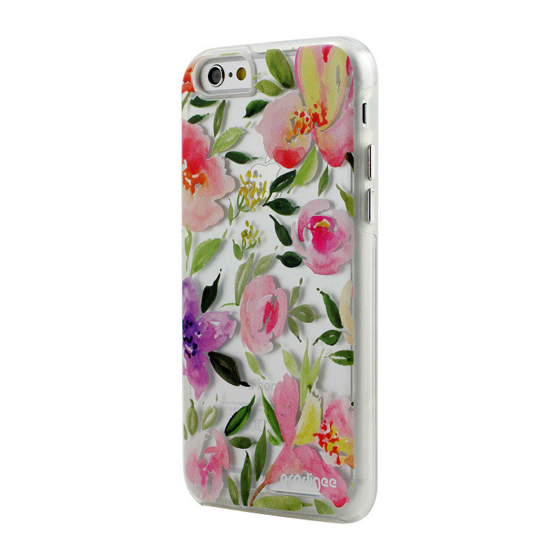 iPhone 6 Plus / 6S Plus Meadow Cover by Prodigee, Dial-n-Style