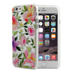 iPhone 6 Plus / 6S Plus Paradise Cover by Prodigee, Dial-n-Style