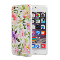 iPhone 6/6S Meadow Cover by Prodigee, Dial-n-Style